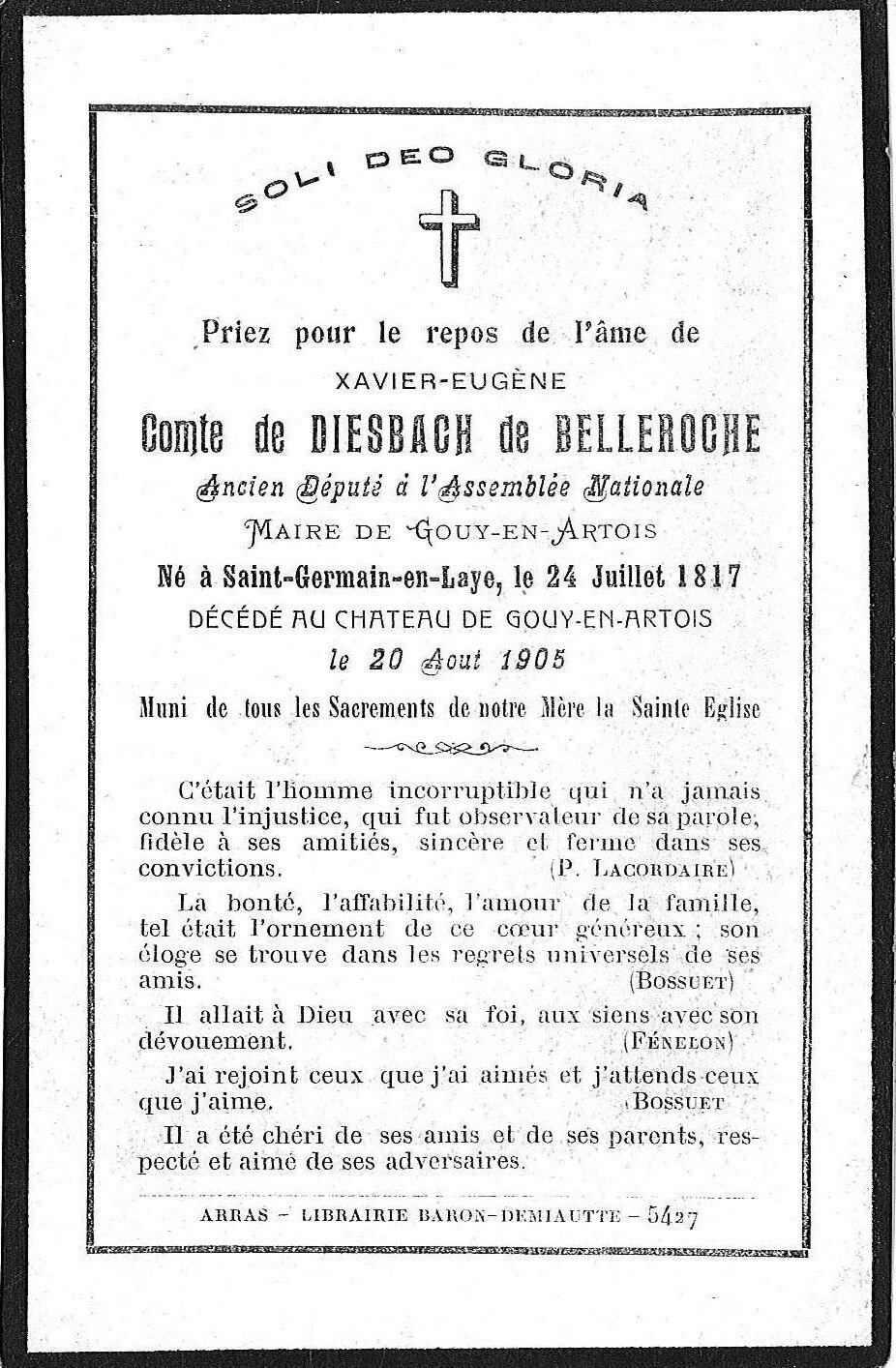 Xavier-Eugénie-(1905)-20121015153820_00043.jpg