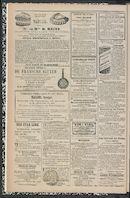 Gazette Van Kortrijk 1889-01-20 p4