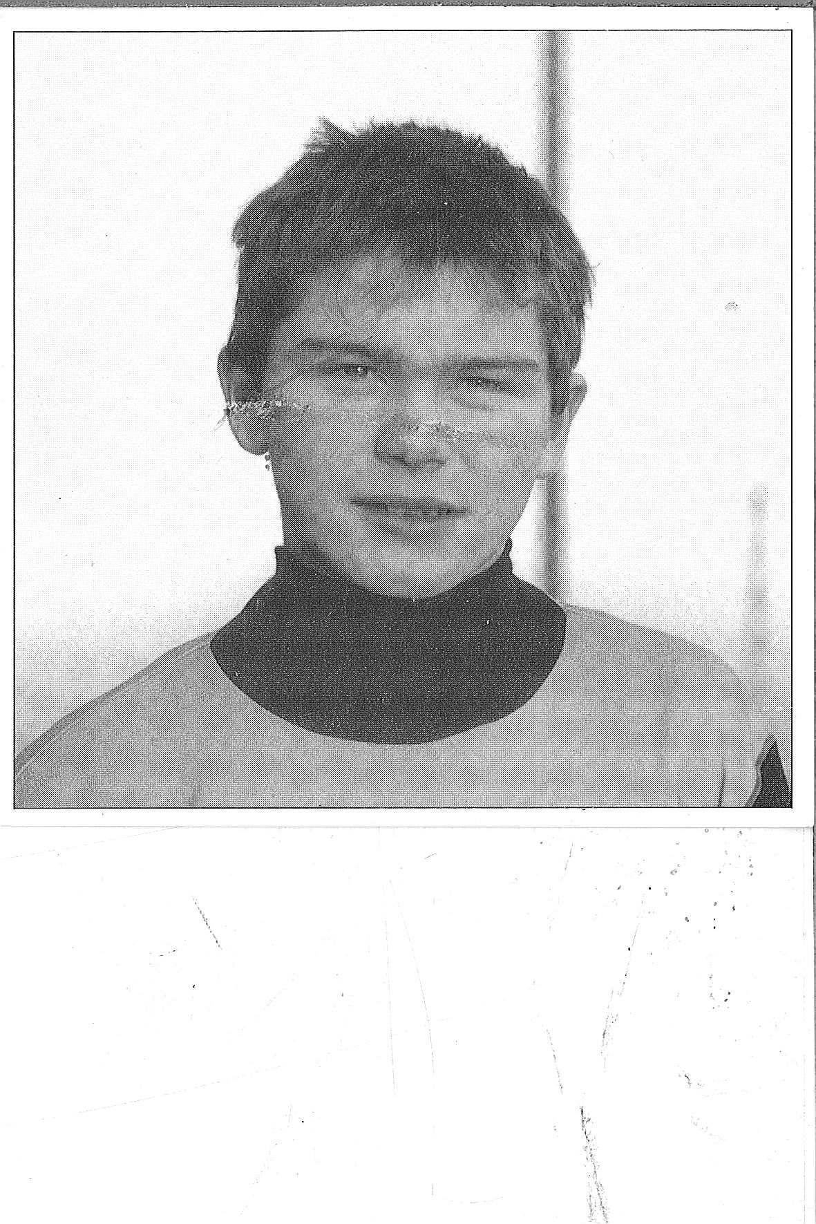 Henk(1990)20130826134141_00062.jpg