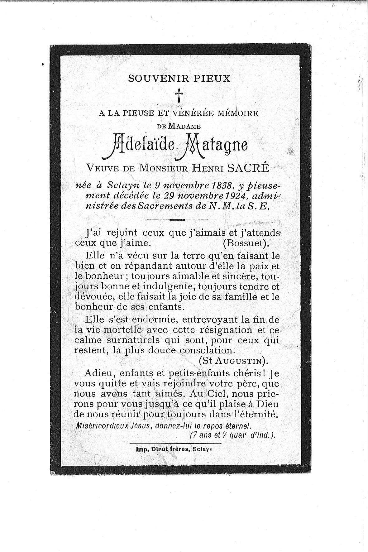 Adelaïde(1924)20120227085536_00024.jpg