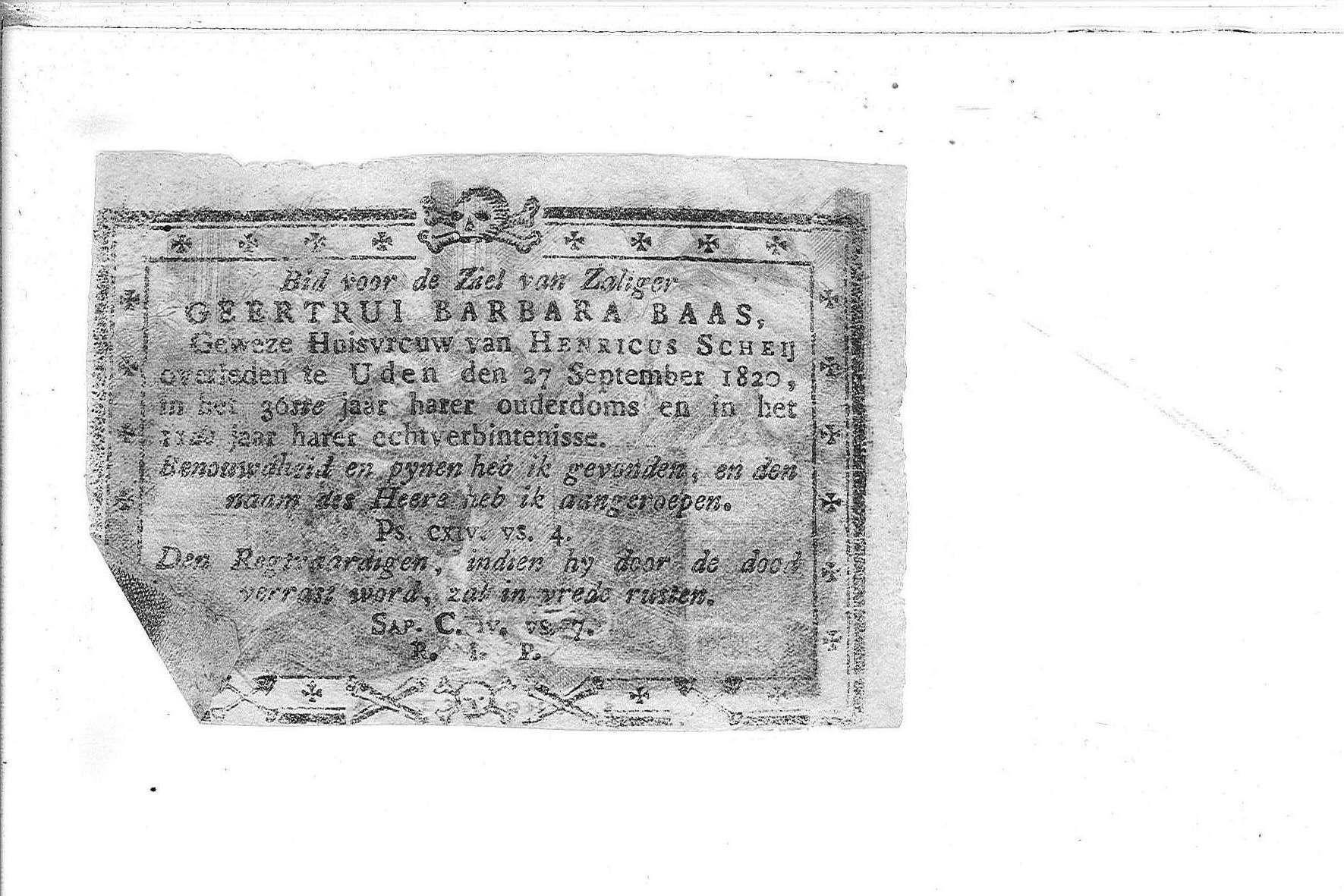 Geertrui-Barbara(1820)20100924163132_00013.jpg