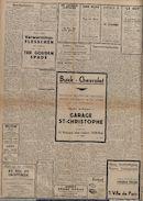 Kortrijksch Handelsblad 4 oktober 1946 Nr80 p2