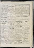 L'echo De Courtrai 1873-05-18 p3