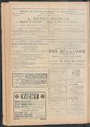 L'echo De Courtrai 1911-03-26 p6
