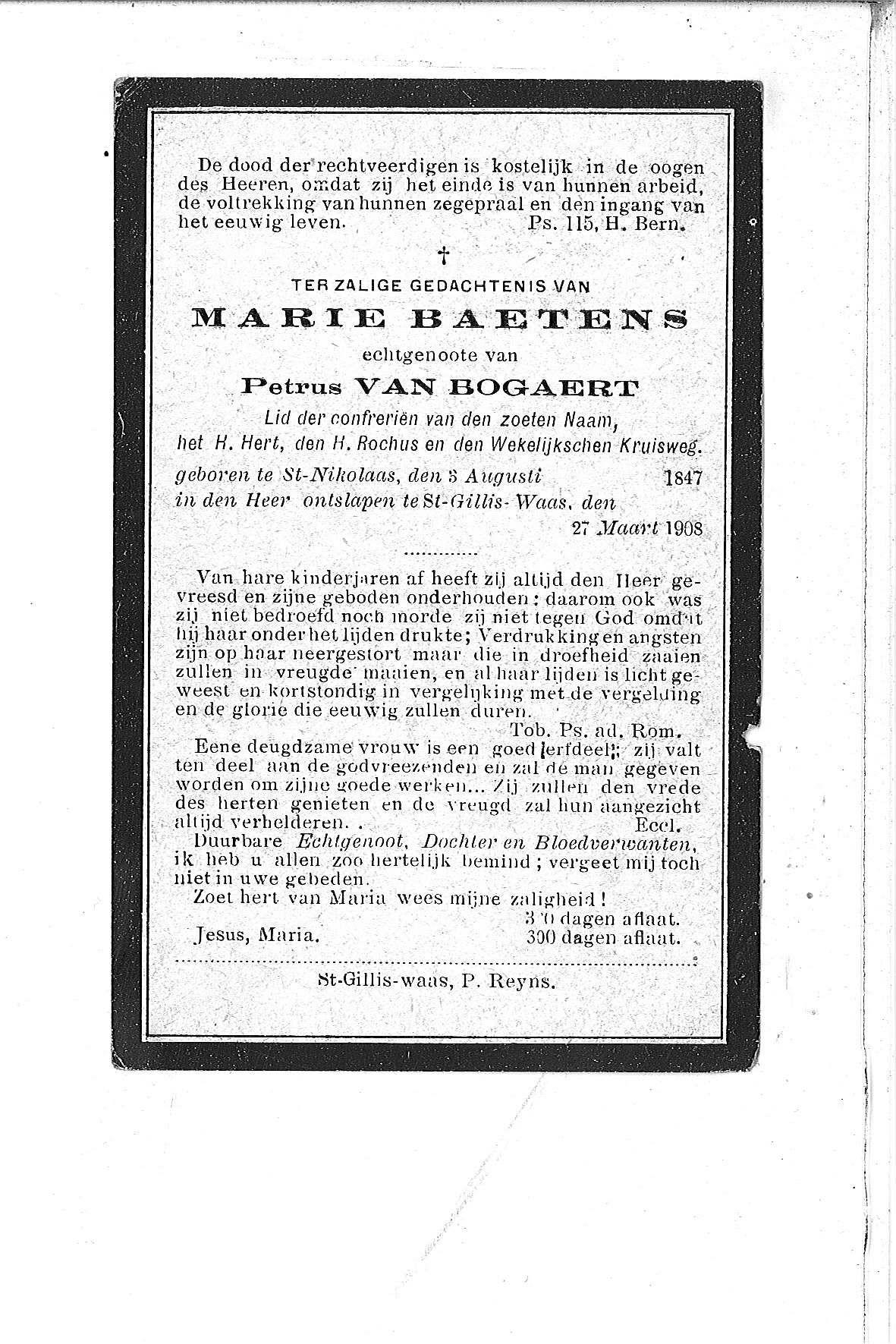 Marie(1908)20101004091156_00037.jpg