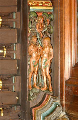 Balk 1 Adam en Eva.jpg