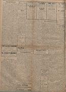 Kortrijksch Handelsblad 18 oktober 1946 Nr84 p2