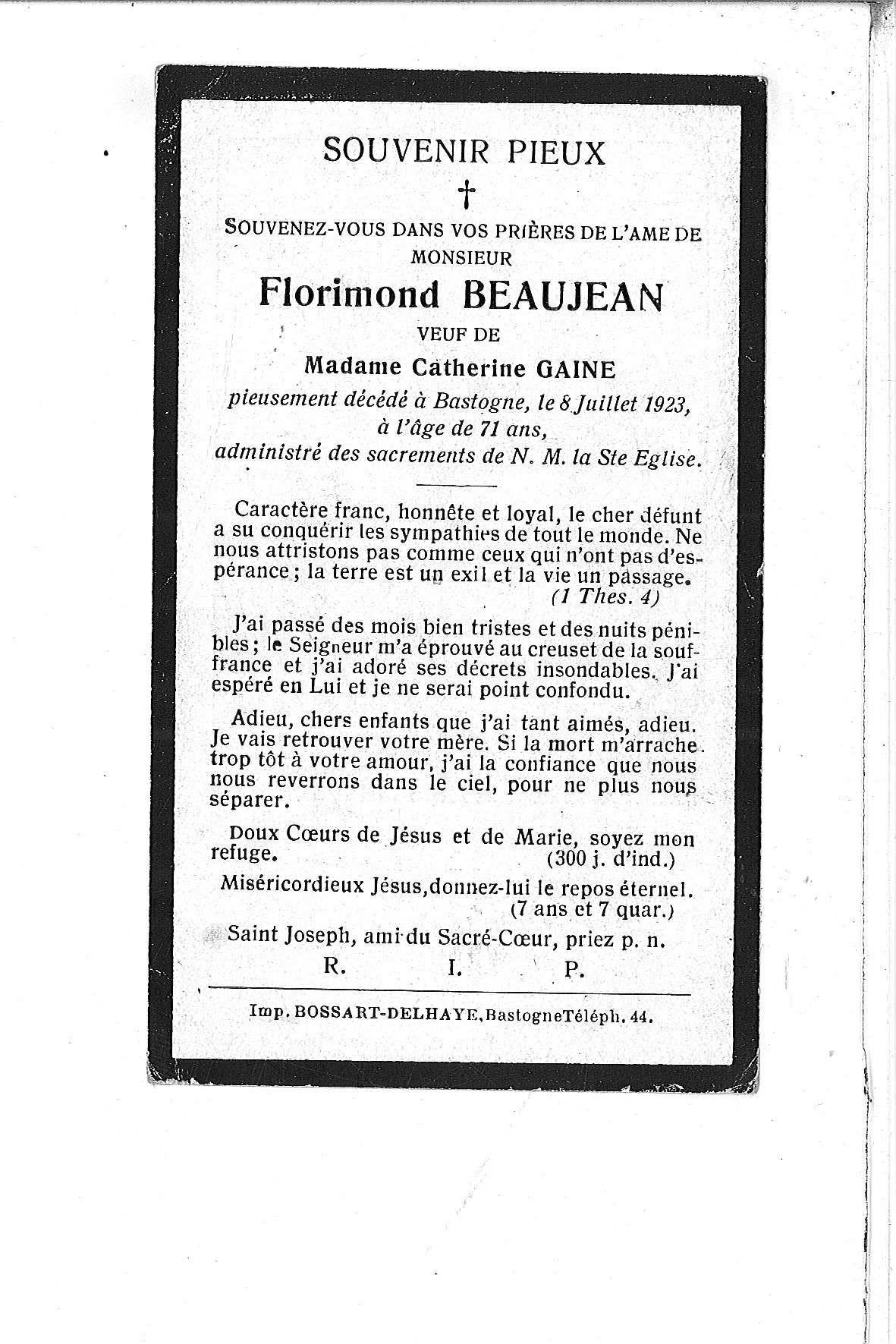 Florimond(1923)20101117115323_00016.jpg