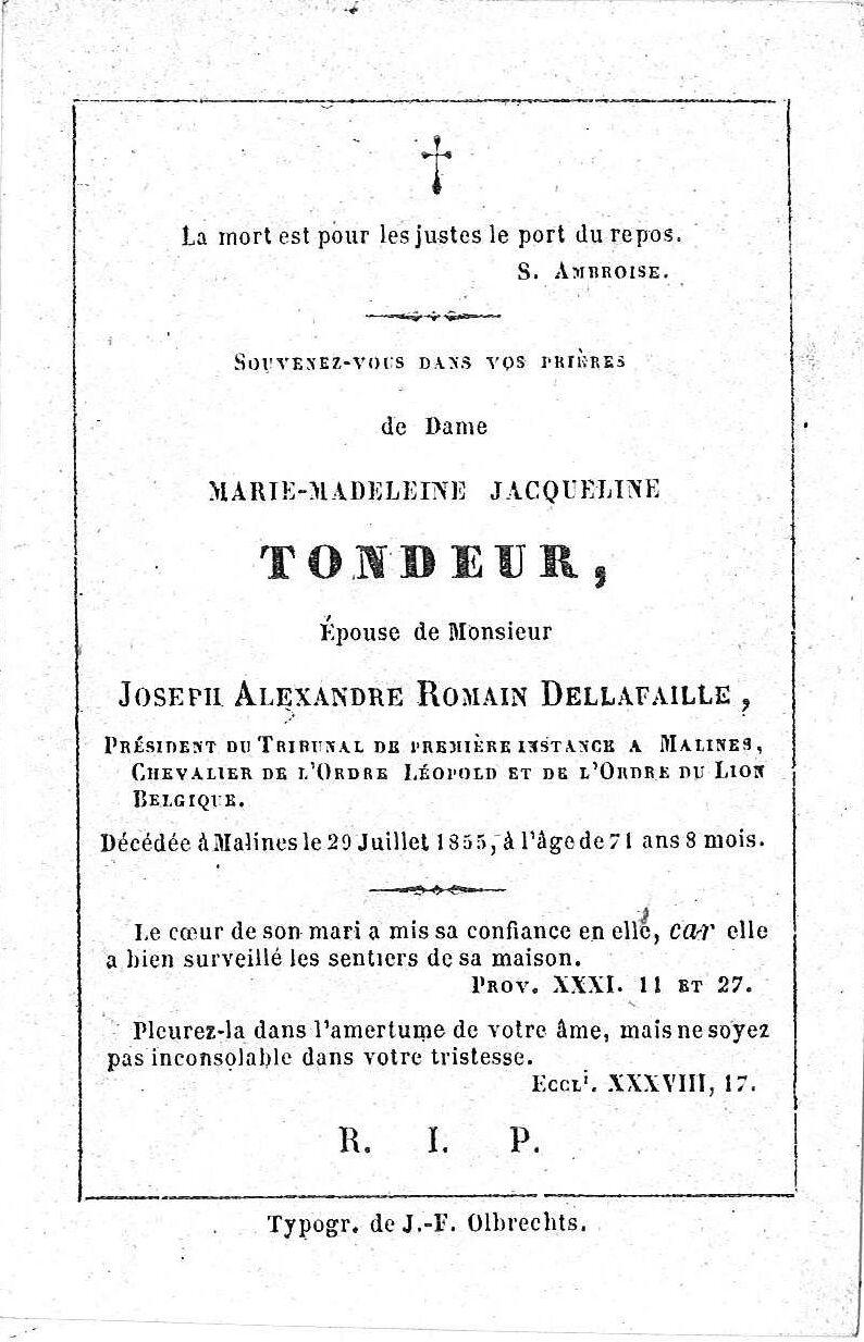 Marie-Madeleine-Jacqueline(1855)20120621134457_00105.jpg