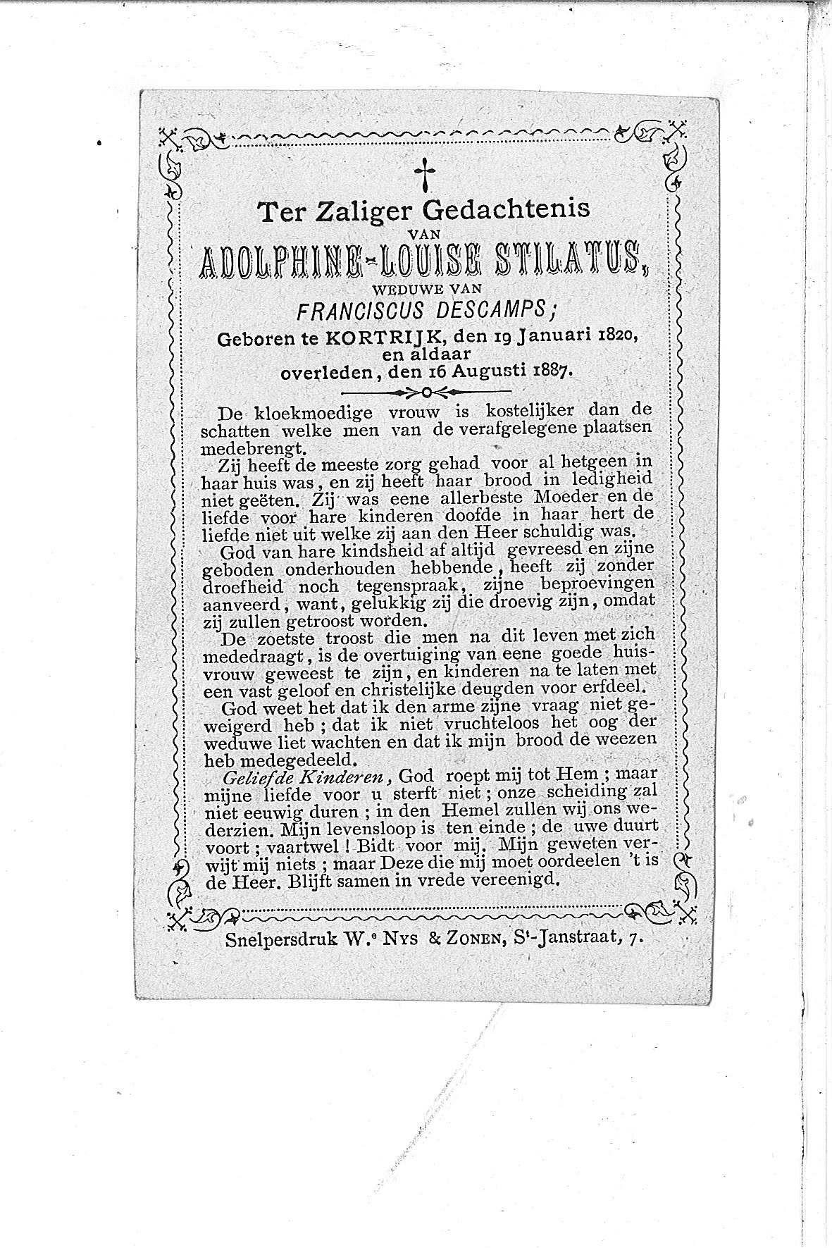 Adolphine-Louise(1887)20100622164114_00029.jpg