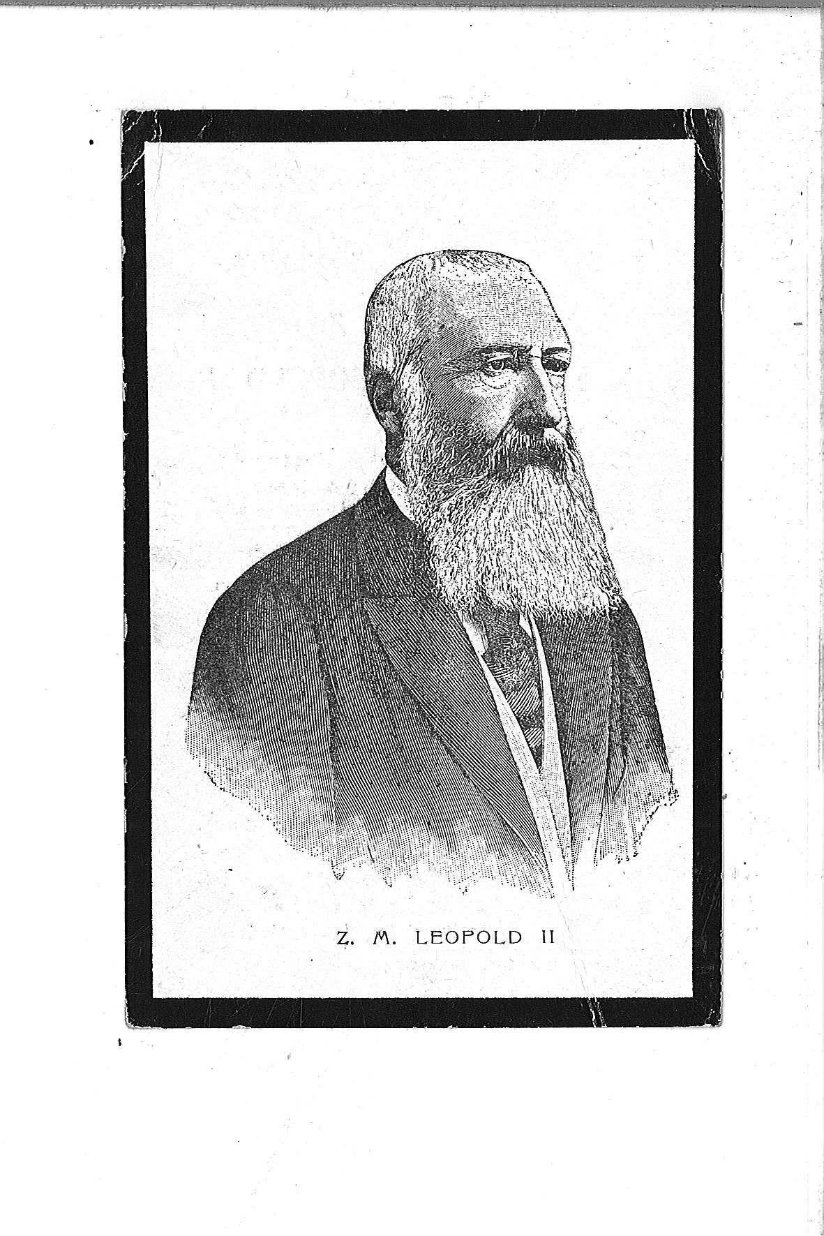 Leopold-II-(1909)-20120824081903_00051.jpg