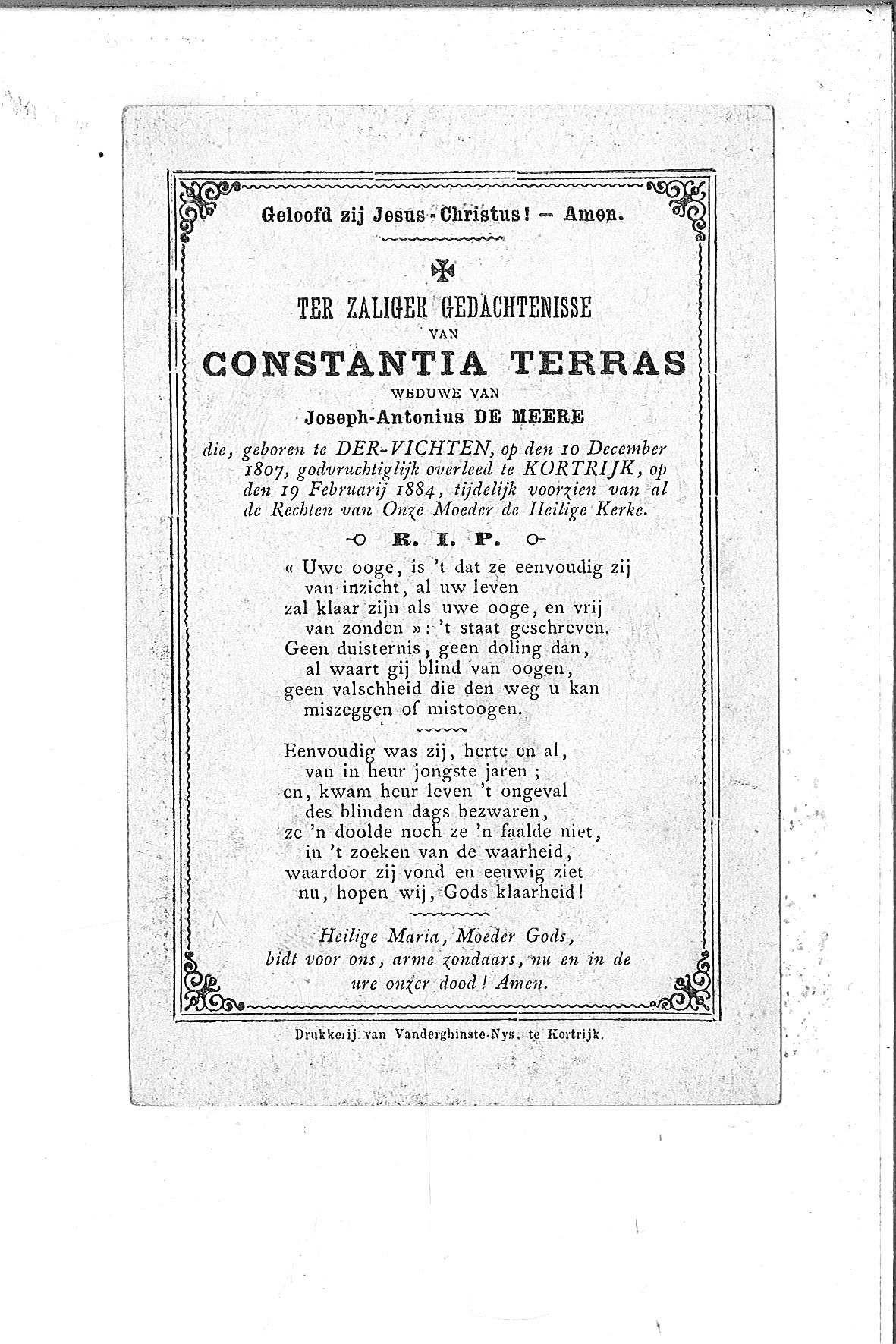 Constantia(1884)20140806084036_00031.jpg