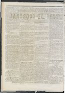 L'echo De Courtrai 1873-01-26 p2