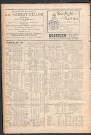 L'echo De Courtrai 1903-03-29 p6