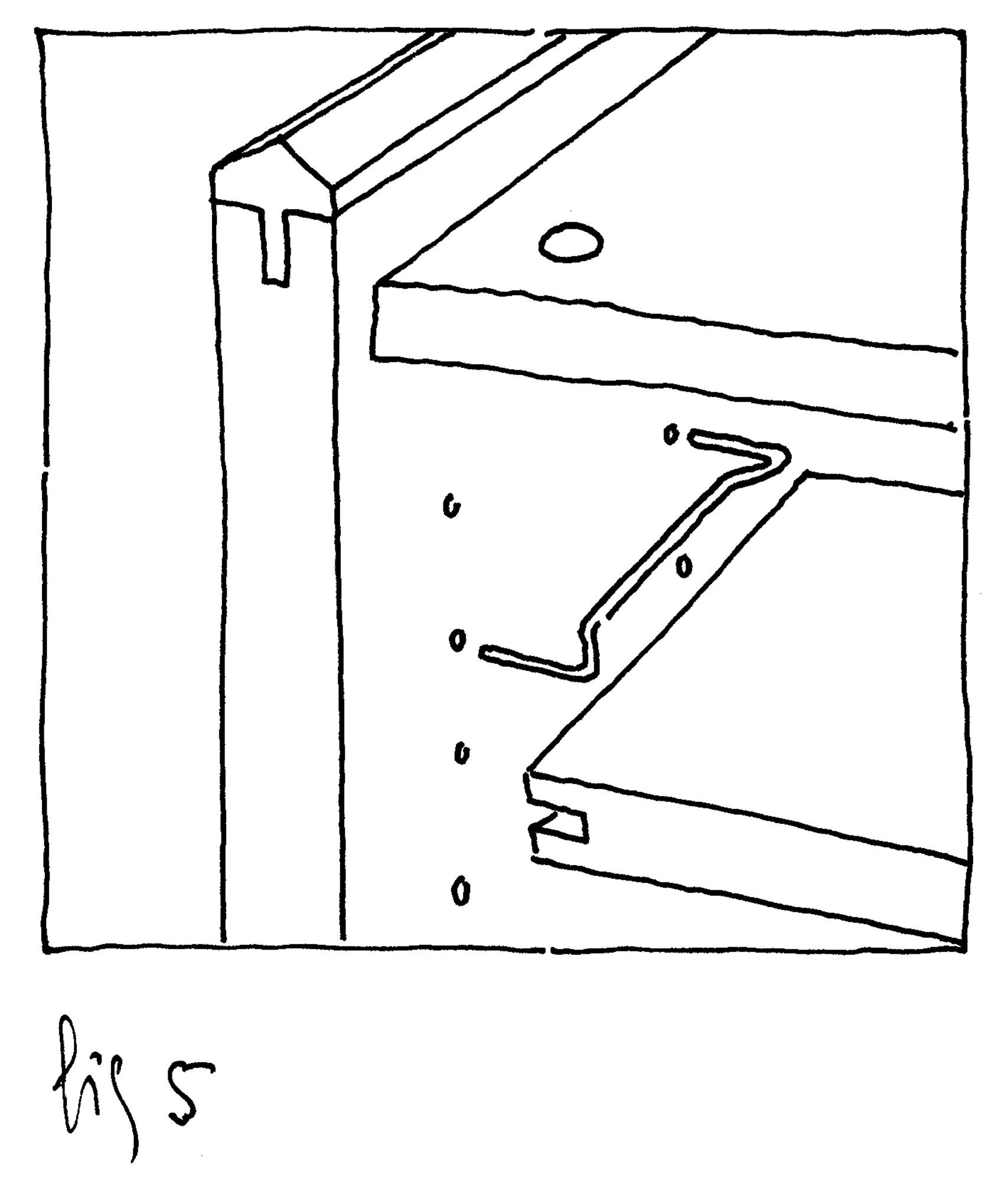 Decoplan meubelen De Coene 06