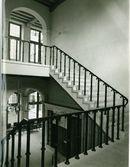Berg van Barmhartigheid traphall 1964