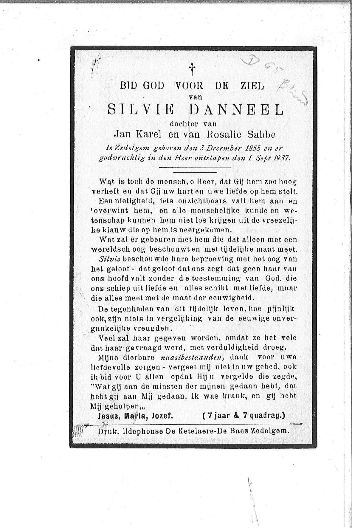 Silvie(1906)20140218144923_00024.jpg