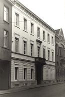 Groeningestraat 17