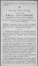 Paul Cottenier