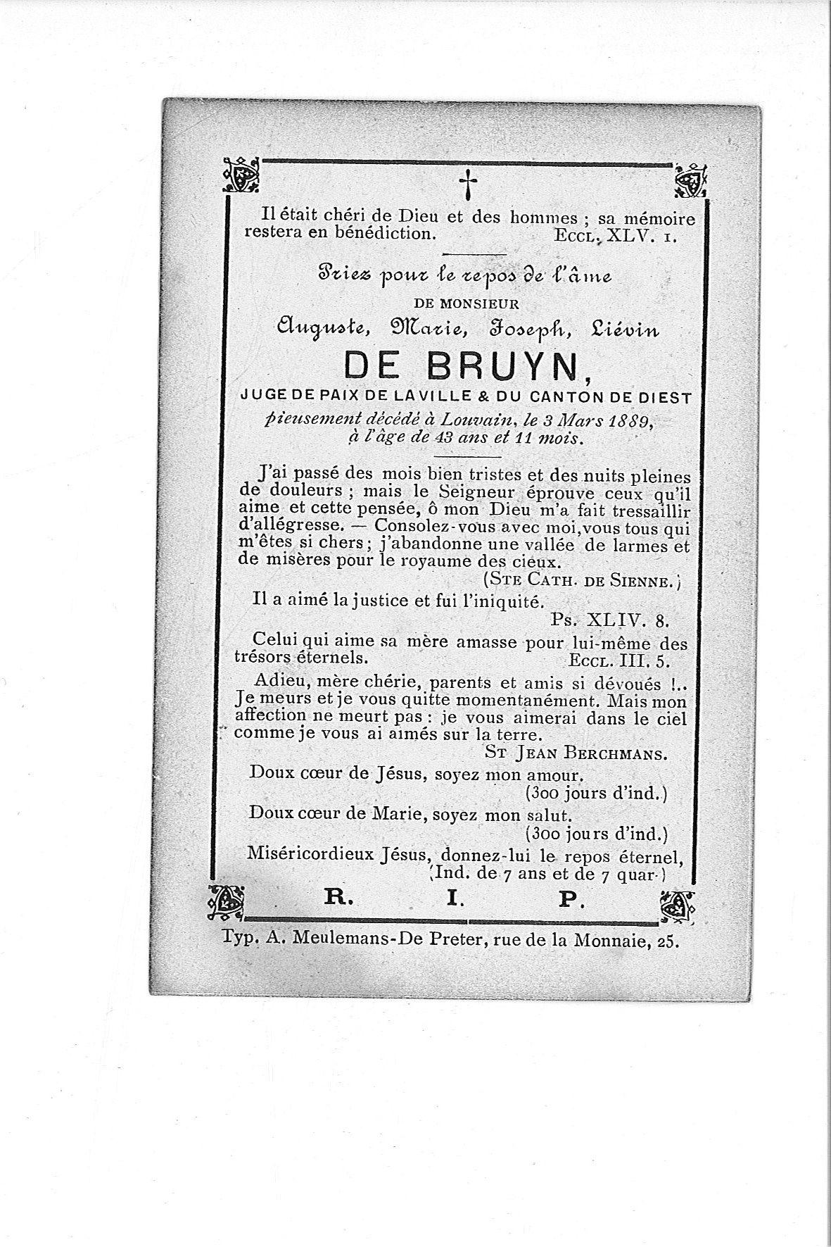 auguste-marie-joseph-lievin(1889)20090416093719_00026.jpg
