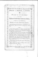 Alphonse-Godefridus-Hubertus(1882)20140616101855_00044.jpg