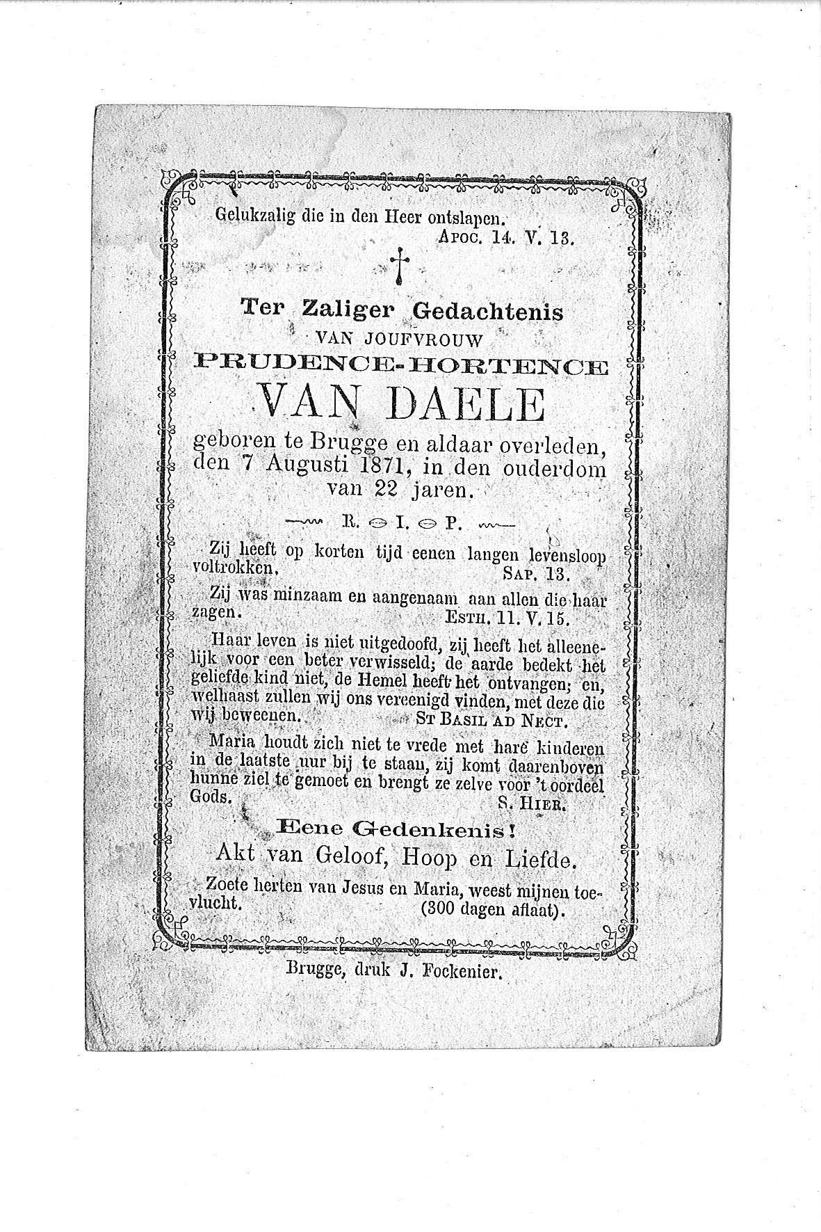 Prudence-Hortence(1871)20091211103320_00013.jpg