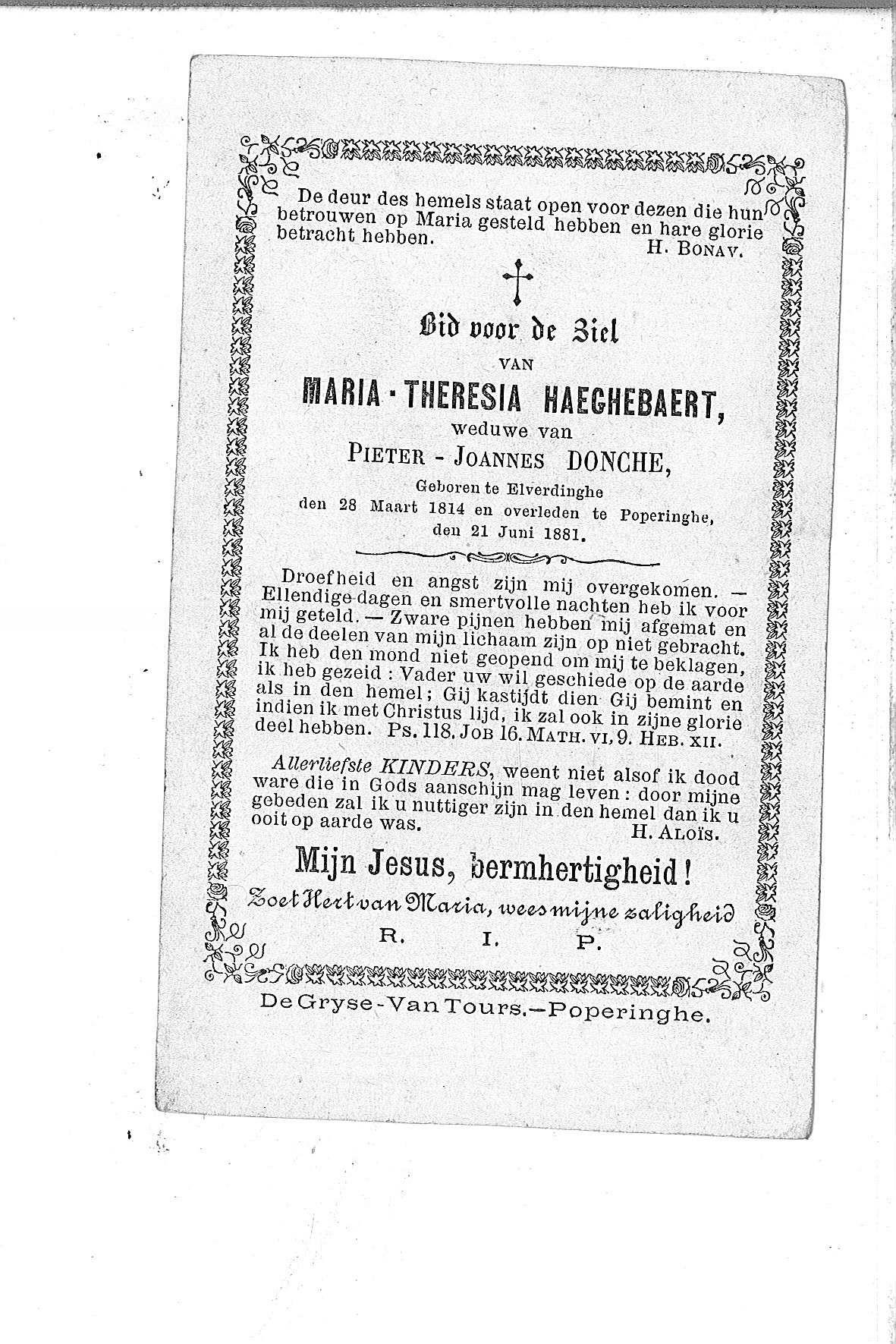 Maria-Theresia-(1881)-20121011095319_00001.jpg