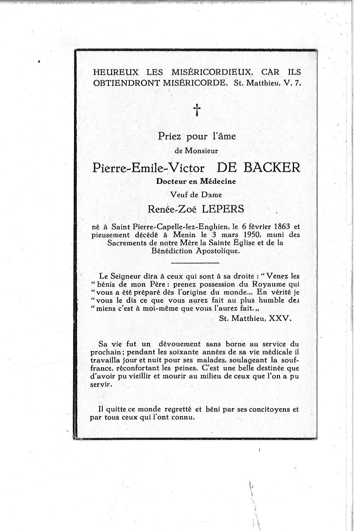 Pierre-Emile-Victor(1950).jpg