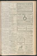 Het Kortrijksche Volk 1910-09-25 p3