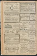Het Kortrijksche Volk 1911-05-07 p4