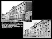 Burgemeester Nolfstraat 1876 en 1900