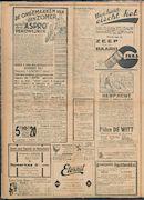 Het Kortrijksche Volk 1931-07-26 p4