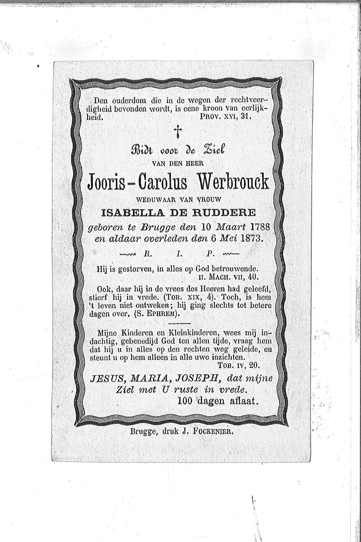 Jooris-Carolus(1873)20140715162545_00030.jpg