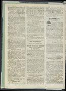 Petites Affiches De Courtrai 1842-01-05 p2