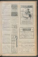 L'echo De Courtrai 1912-07-25 p3