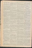 Het Kortrijksche Volk 1911-01-15 p2