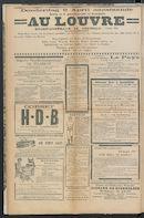 Het Kortrijksche Volk 1914-04-05 p8