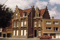 Sint-Amandslaan nr. 13