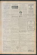 L'echo De Courtrai 1912-04-21 p3