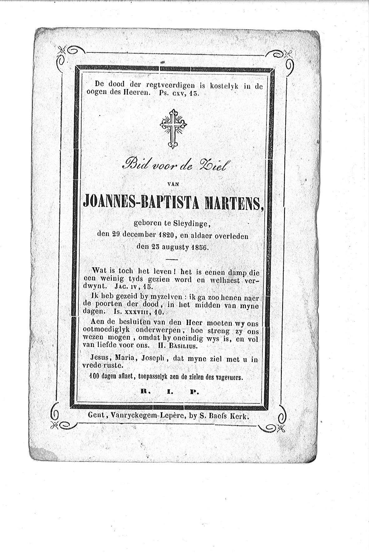 Joannes-Baptista(1856)20100128144930_00006.jpg