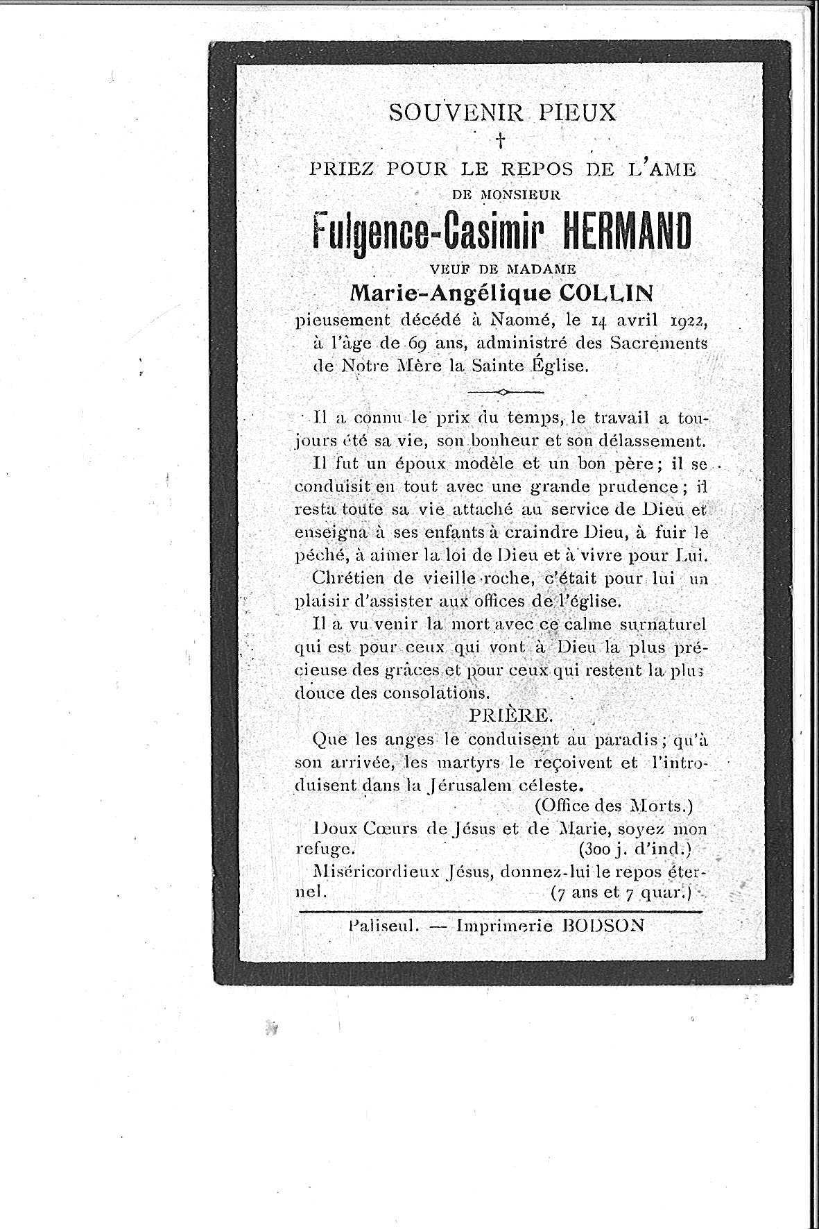 Fulgence-Casimir(1922)20150311141146_00008.jpg