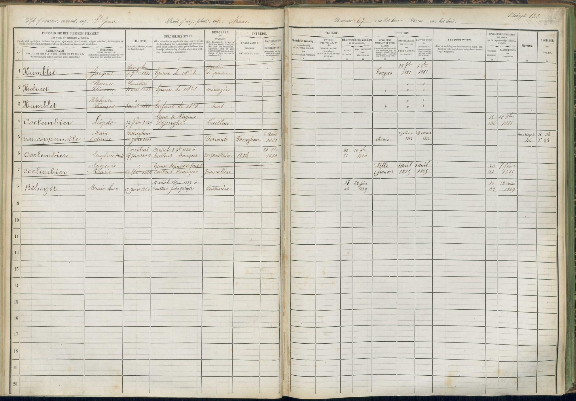 1880_16_122.tif