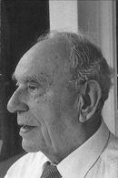 Jozef Lagast