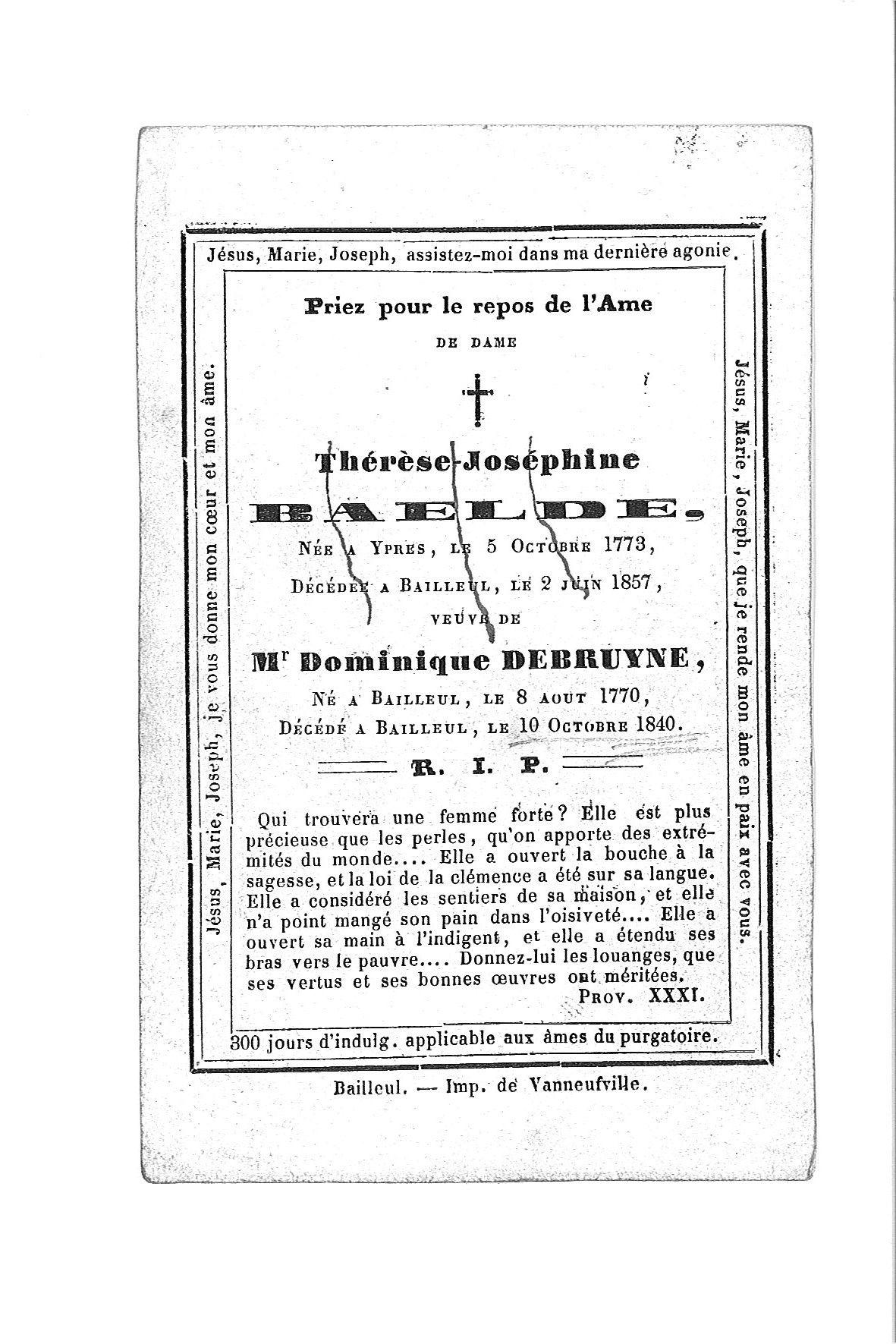 thérèse-joséphine(1857)20090507120032_00001.jpg
