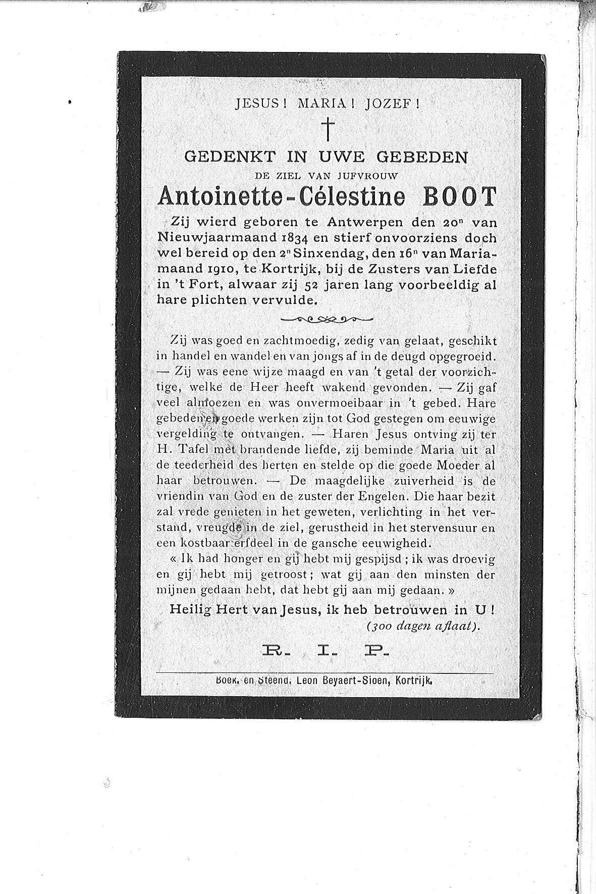 Antoinette-Celestine(1910)20110516120124_00086.jpg