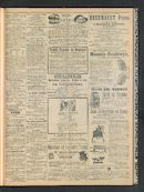 Gazette Van Kortrijk 1902-02-20 p3