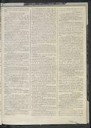 Petites Affiches De Courtrai 1842-04-10 p3