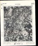 Luchtfoto Herinnes 1971