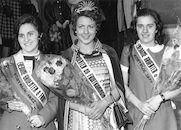 Groenten- en Fruitkoningin 1972