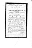 Franciscus-Xaverius(1905)20100928114856_00002.jpg